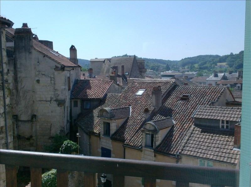 Location appartement Perigueux 335€ CC - Photo 7