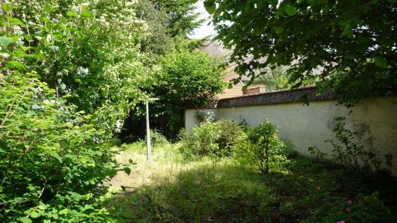 Deluxe sale house / villa St jean de losne 158000€ - Picture 3