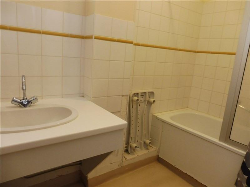 Sale house / villa Cognac 254660€ - Picture 6
