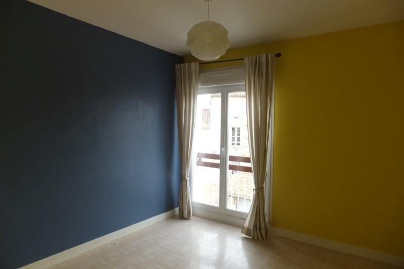 Vente appartement Centre ville de cognac 81375€ - Photo 8