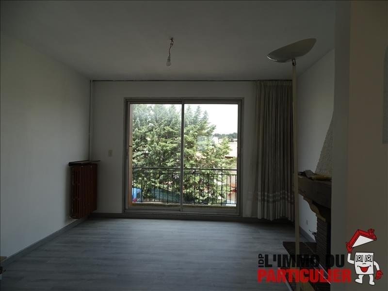 Sale house / villa Septemes les vallons 285000€ - Picture 3