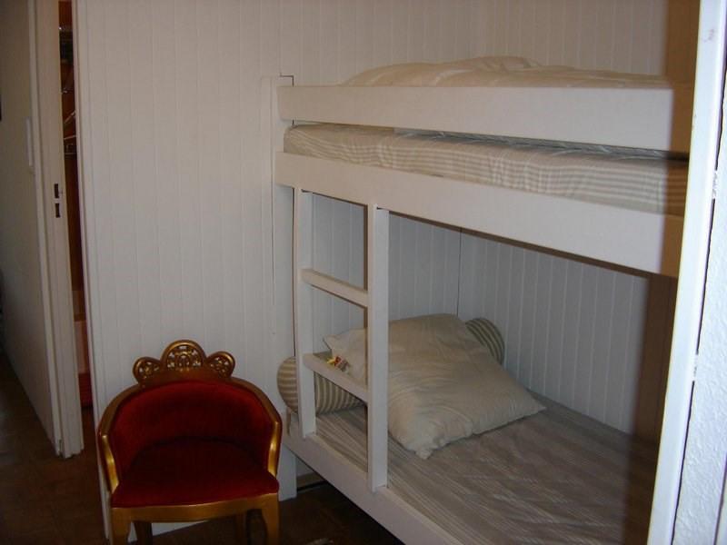 Vente appartement Le grau-du-roi 107000€ - Photo 11