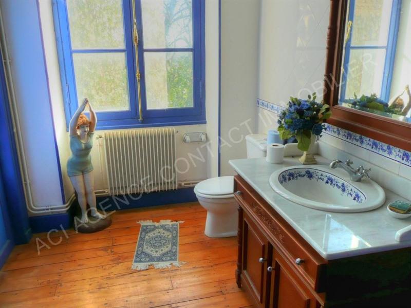 Vente de prestige maison / villa Mont de marsan 730000€ - Photo 8