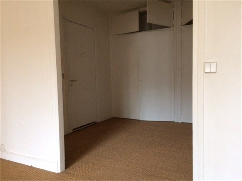 Location appartement Paris 16ème 2 300€ CC - Photo 1