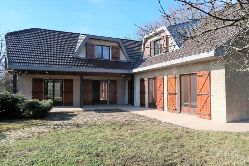 Vente de prestige maison / villa Tassin la demi lune 970000€ - Photo 11