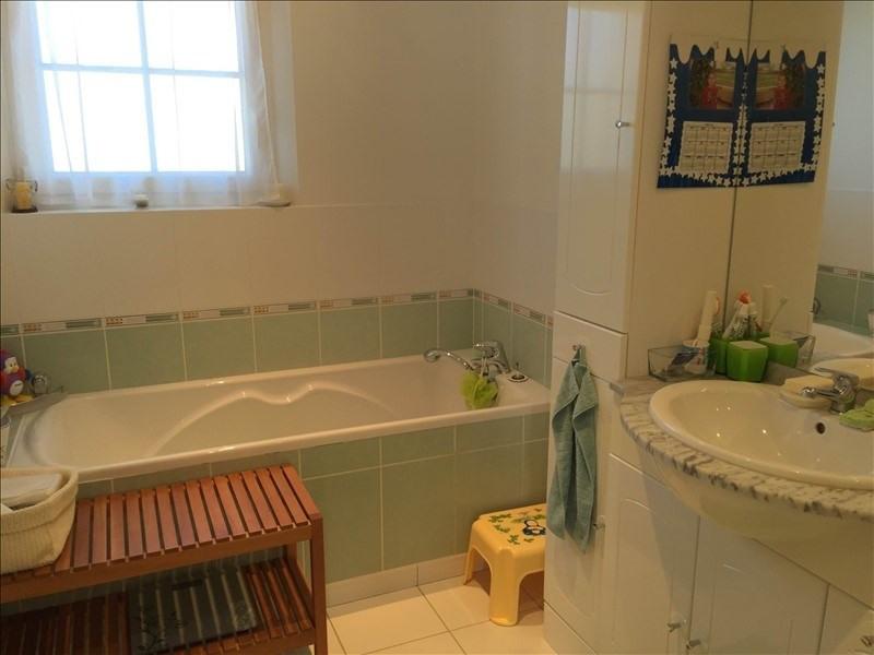 Vente maison / villa Soissons 231600€ - Photo 5