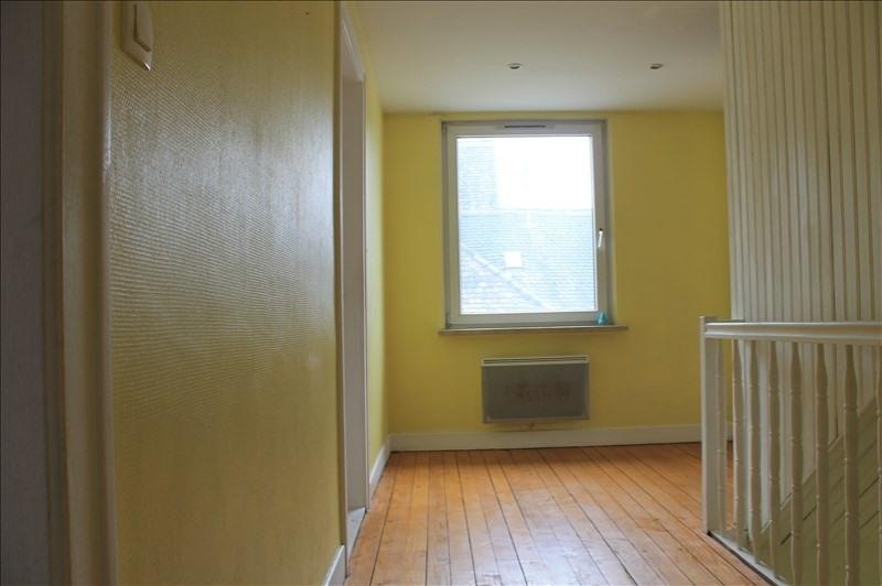 Vente appartement Drusenheim 200000€ - Photo 4