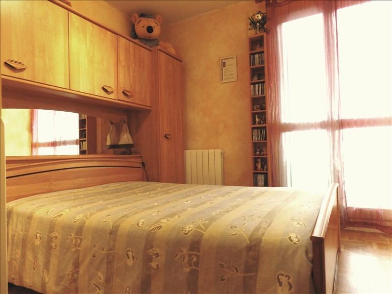 Vente appartement La valette du var 215000€ - Photo 8