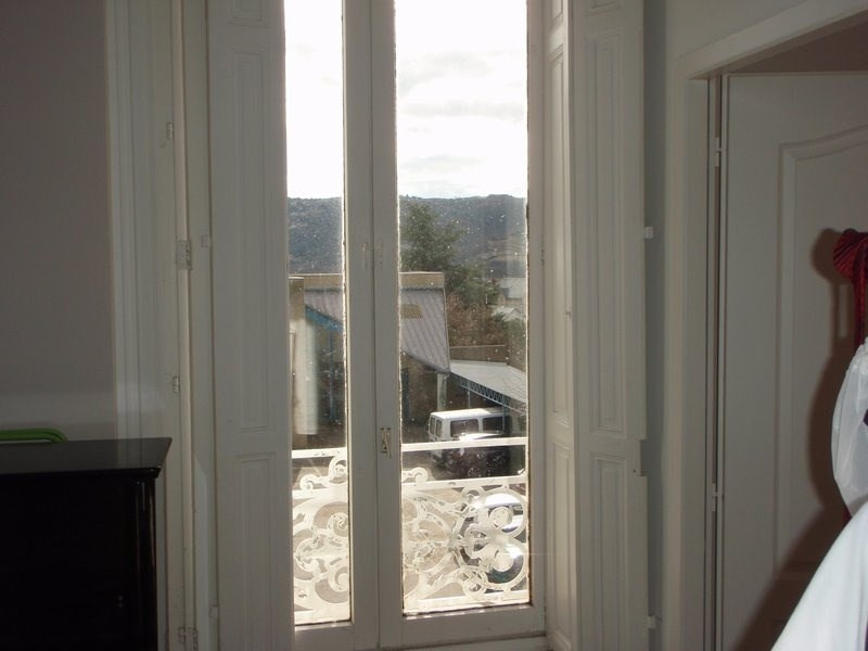 Vente appartement St vallier 92 000€ - Photo 3