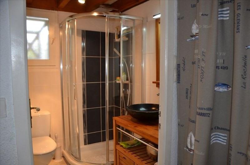 Vente maison / villa Biscarrosse 175000€ - Photo 6