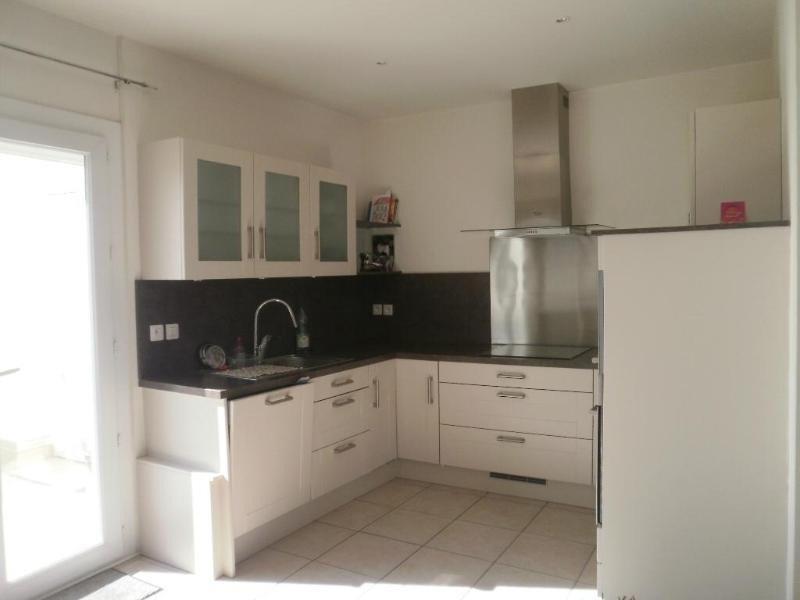 Sale apartment Beziers 209000€ - Picture 4