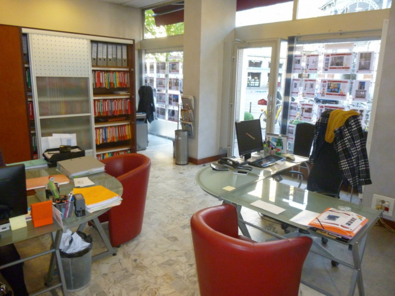 Commercial lease transfer shop Grenoble  - Picture 3