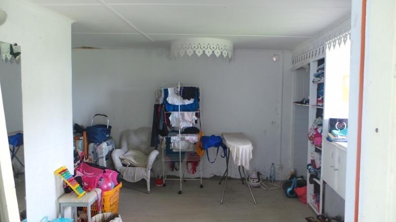 Venta  casa Tan rouge 220000€ - Fotografía 3