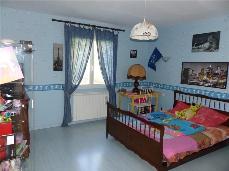 Vente maison / villa Pont de larn 280000€ - Photo 6