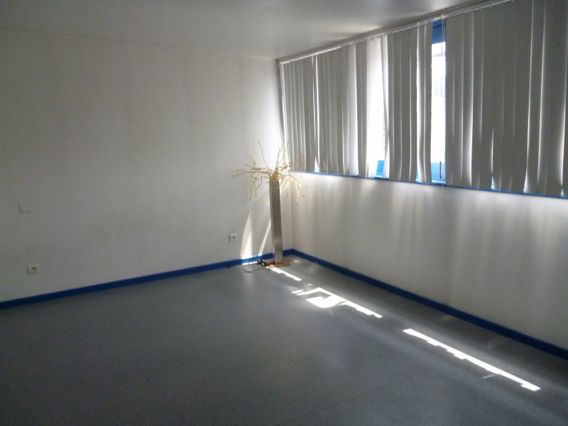 Rental apartment Tarbes 630€ CC - Picture 5