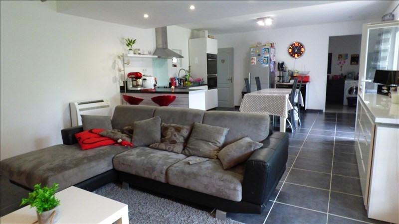Verkoop  huis Violes 207000€ - Foto 2