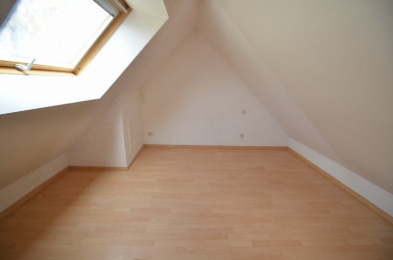 Location appartement St lo 429€ CC - Photo 4