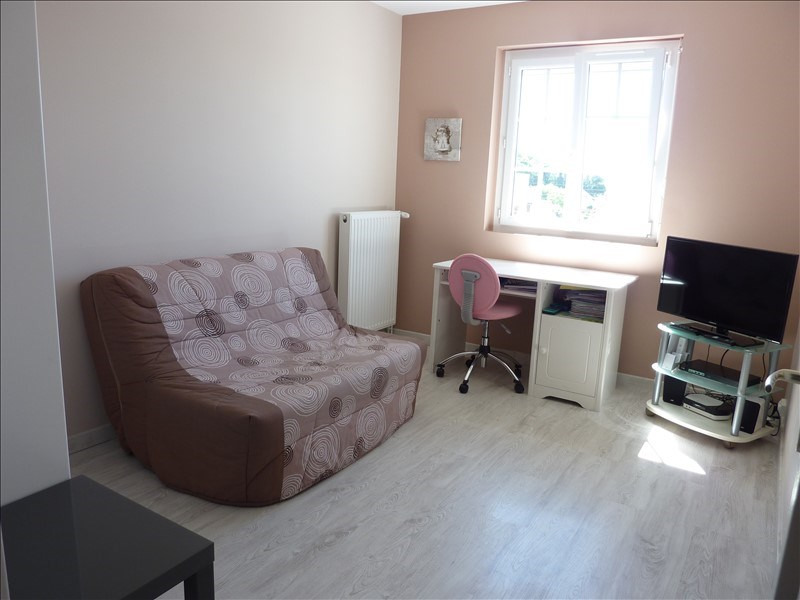 Sale apartment Troyes 133 500€ - Picture 4