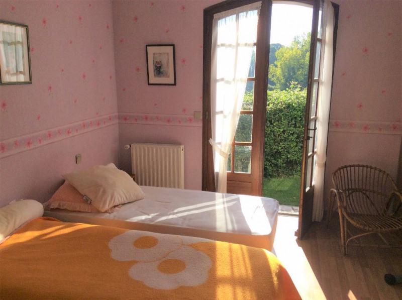 Sale house / villa Saint augustin 431500€ - Picture 7