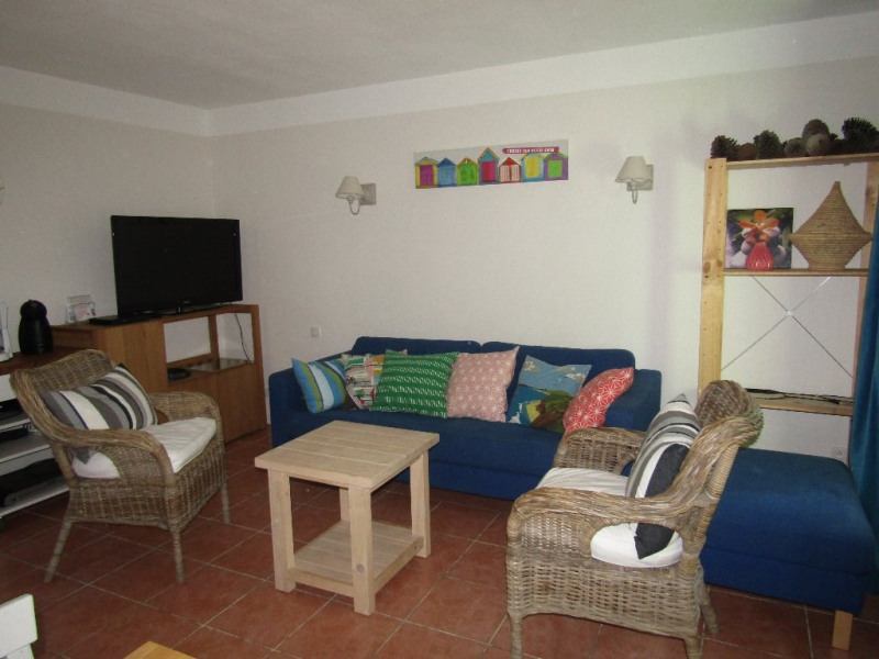 Venta  casa Lacanau ocean 250000€ - Fotografía 12