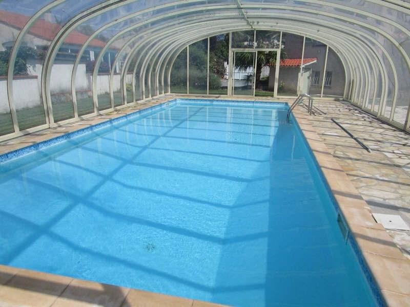 Vente maison / villa Albi 379000€ - Photo 4