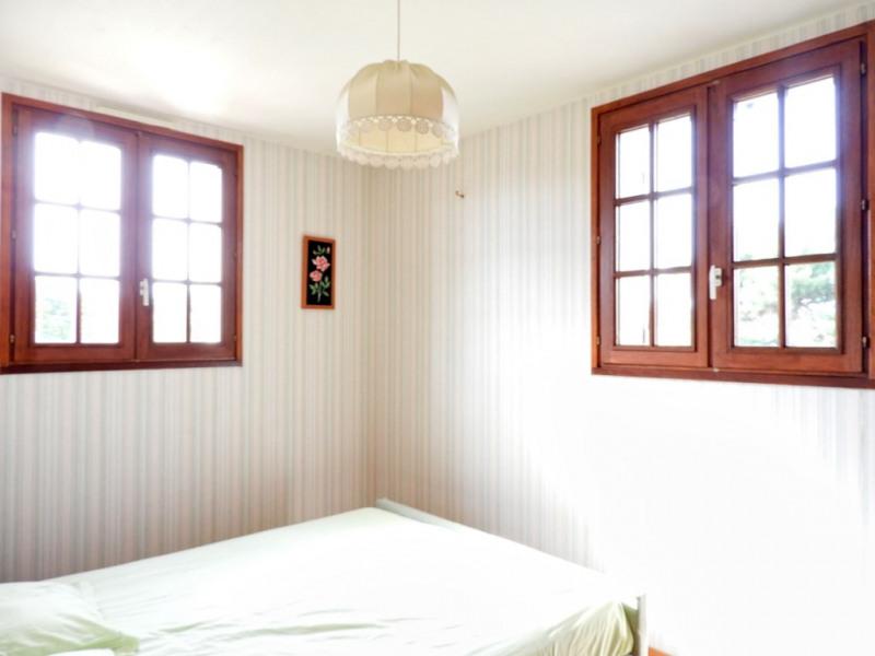 Vente maison / villa Saint palais sur mer 362250€ - Photo 7