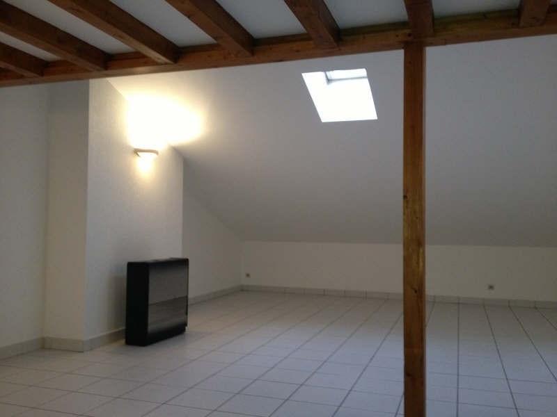 Location appartement Lyon 7ème 581€ CC - Photo 3