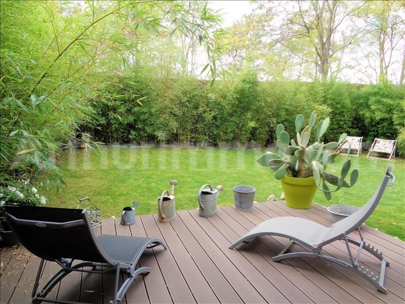 Sale house / villa La chapelle st mesmin 399000€ - Picture 6
