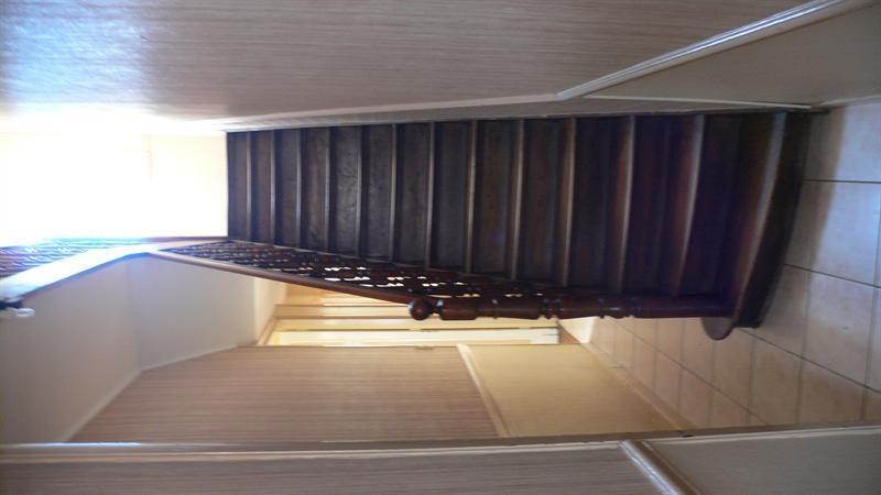Vente maison / villa Lille 249000€ - Photo 6