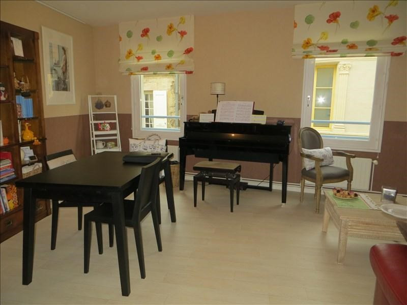 Sale apartment Le puy en velay 165 000€ - Picture 6