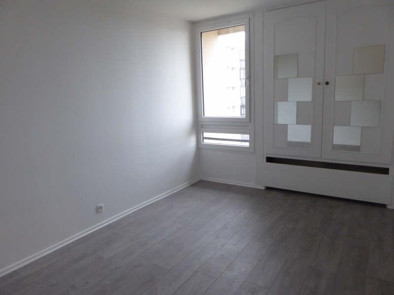 Rental apartment Elancourt 949€ CC - Picture 2