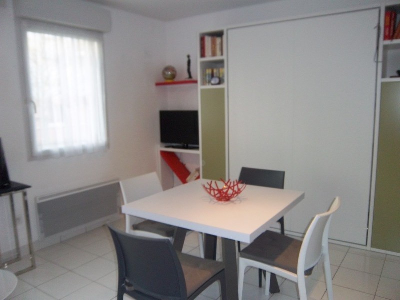 Vente appartement Les sables-d'olonne 113 900€ - Photo 4