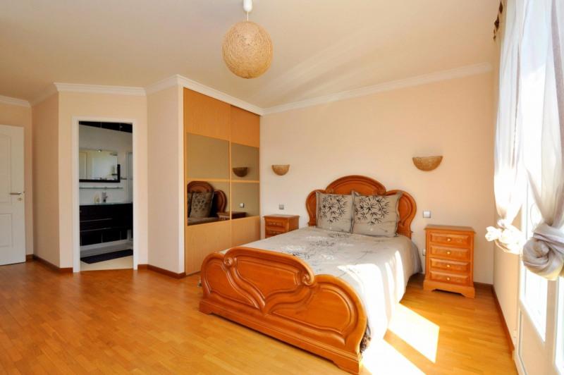 Sale house / villa Pecqueuse 635000€ - Picture 9