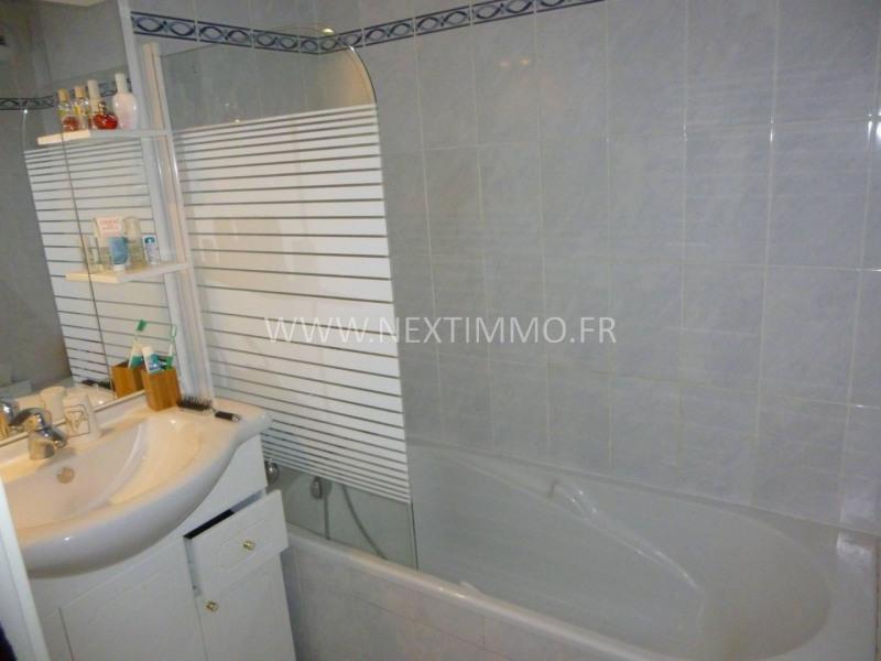Revenda apartamento Saint-martin-vésubie 176000€ - Fotografia 14