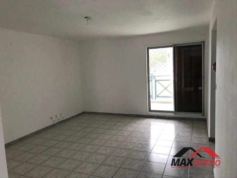 Vente appartement Ste marie 79000€ - Photo 2