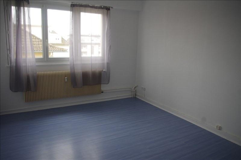 Verkauf wohnung Lingolsheim 162000€ - Fotografie 3