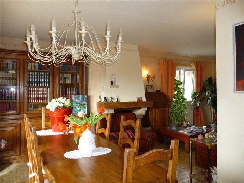 Vente maison / villa Brazey en plaine 199 000€ - Photo 2