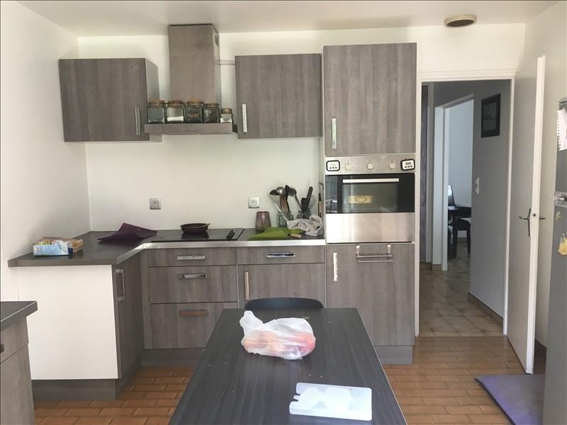 Vente maison / villa Sens 159500€ - Photo 2