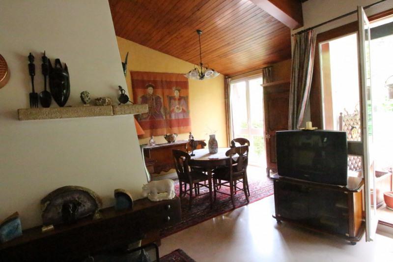 Viager maison / villa Montbonnot-saint-martin 87000€ - Photo 15