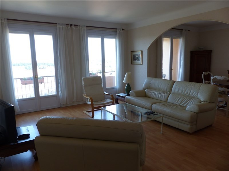 Sale apartment Beziers 168 000€ - Picture 2