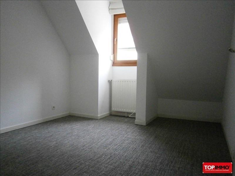 Location appartement Colmar 995€ CC - Photo 4