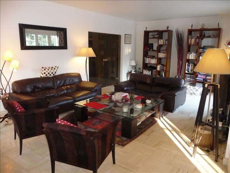 Deluxe sale house / villa Croissy sur seine 1270000€ - Picture 6