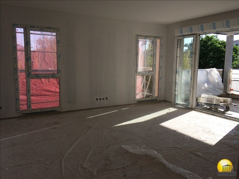 Vente appartement Le cannet 355 000€ - Photo 4