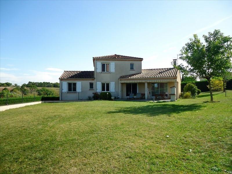 Vente maison / villa Denat 280000€ - Photo 2