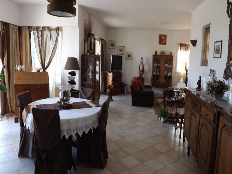 Immobile residenziali di prestigio casa Vallauris 1690000€ - Fotografia 11