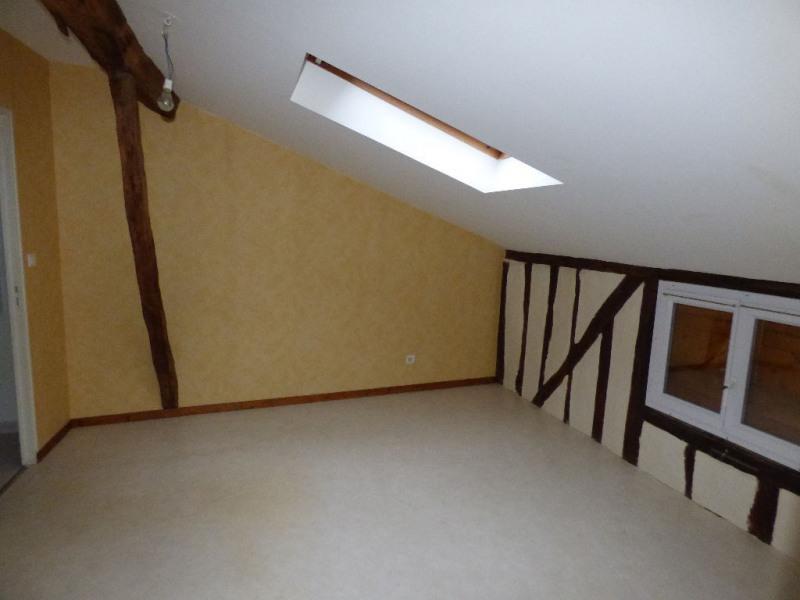 Location appartement Limoges 355€ CC - Photo 7
