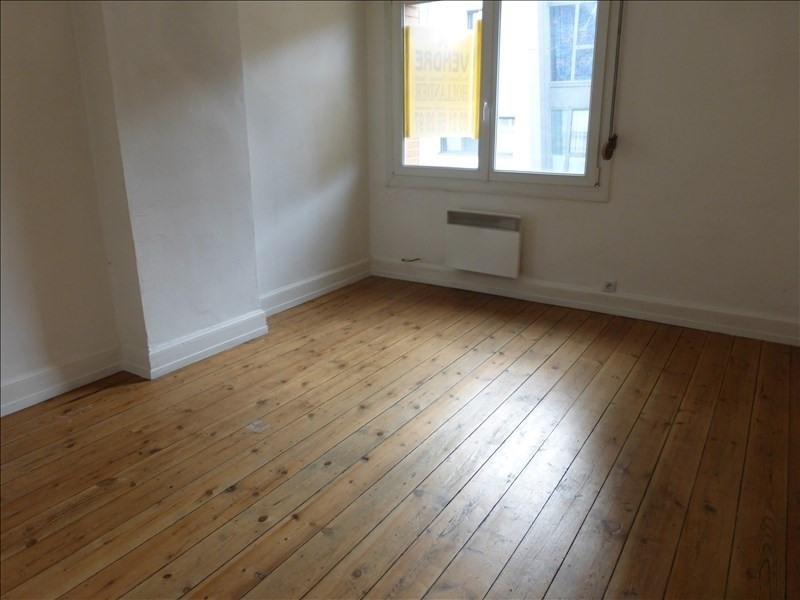 Produit d'investissement maison / villa Bethune 75000€ - Photo 5