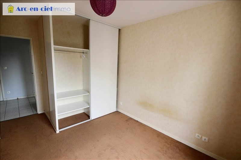 Sale apartment Montigny les cormeilles 159 500€ - Picture 6