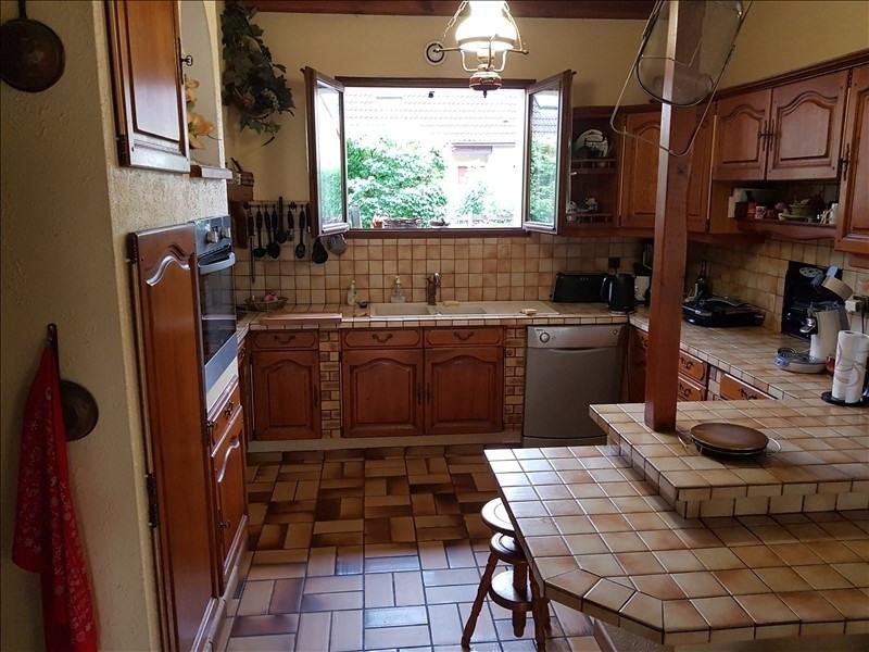 Vente maison / villa Pau 231000€ - Photo 7