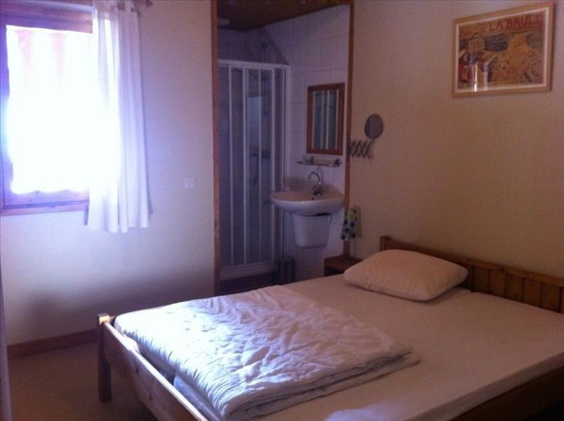 Продажa дом Morillon 390000€ - Фото 5